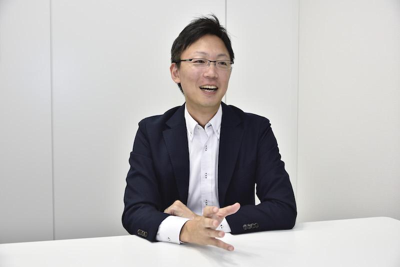 福岡 アデコ