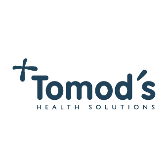 トモズ_logo