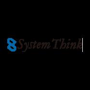 システムシンク_logo