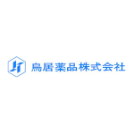鳥居薬品_logo