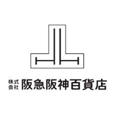 阪急阪神百貨店_logo