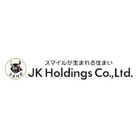 JKホールディングス_logo
