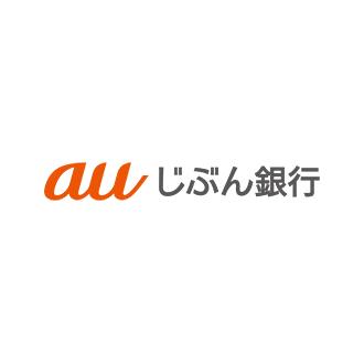 auじぶん銀行_logo
