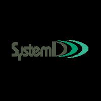 システムディ_logo