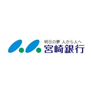 宮崎銀行_logo