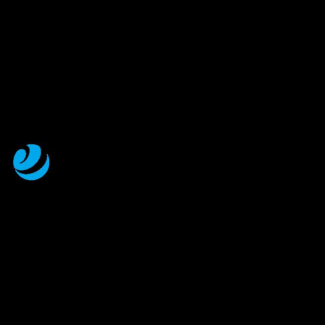 CONYJAPAN_logo