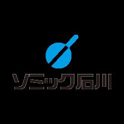 SOMIC_logo